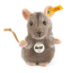 Steiff - Piff mouse (056222)