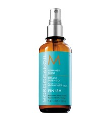 MOROCCANOIL - Glimmer Shine Spray 100 ml