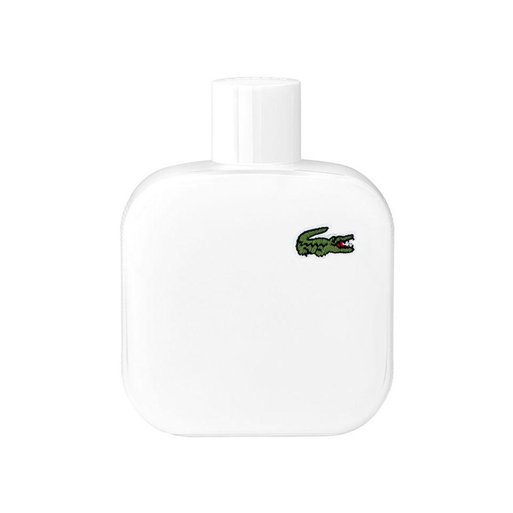 Lacoste - L.12.12 Blanc EDT 175 ml