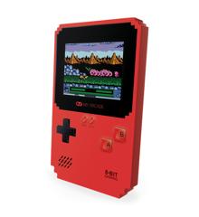 MyArcade Retro Pixel Classic