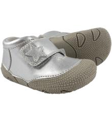 EN FANT - Prewalker Shoe