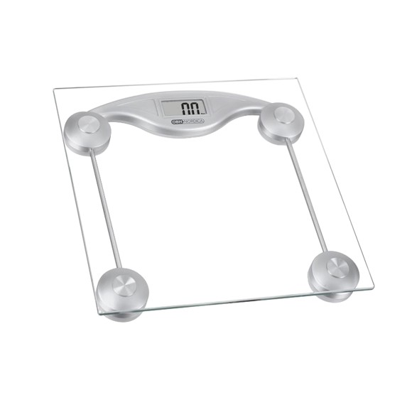 OBH Nordica - Personal Scale Reflection (6256)