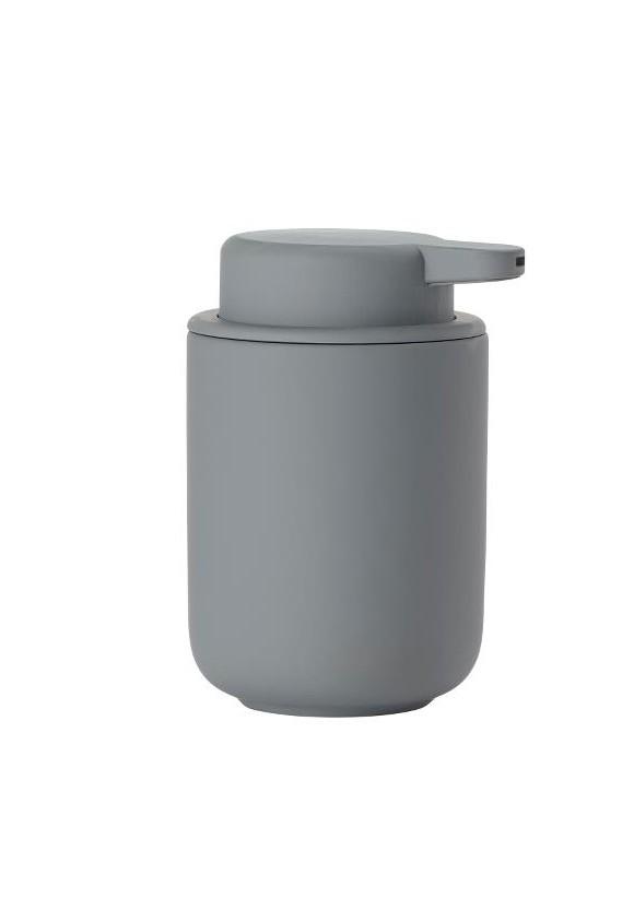Zone - UME Soap Dispenzer - Grey (381070)