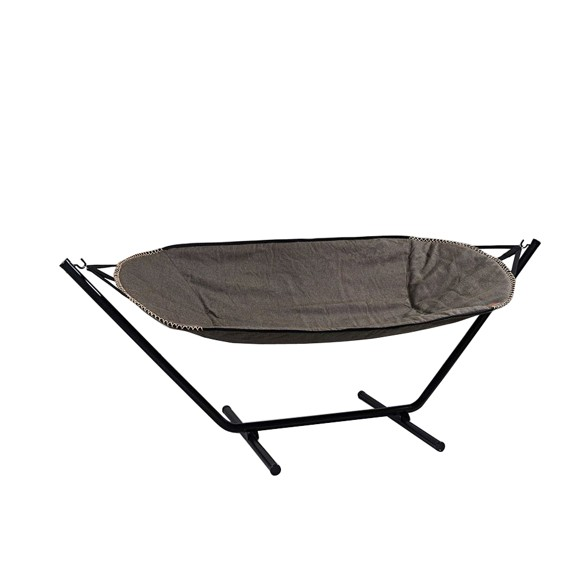 SACKit - CHILLit Cobana Hammock - Brown (8581102)