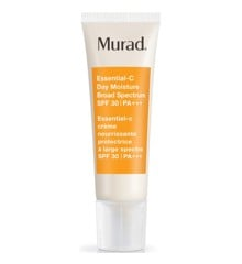 Murad - Essential-C Day Moisture SPF 30 50 ml