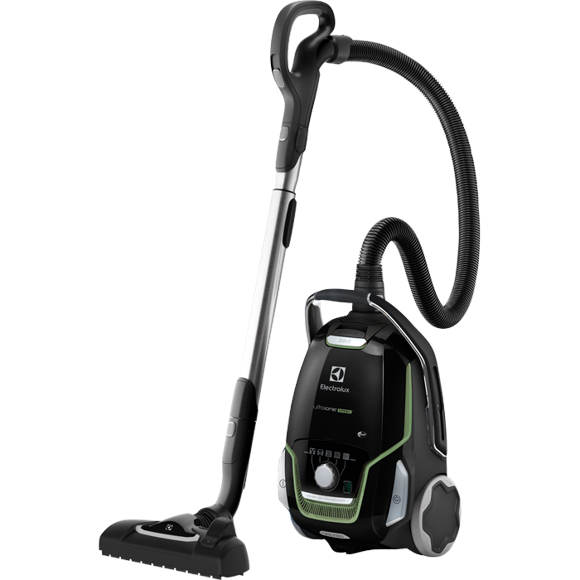 Electrolux - EUO9GREEN UltraOne Vacuum Cleaner