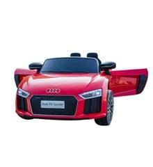 Azeno - Electric Car - AUDI R8 - Red (6950106)