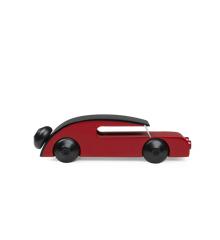 Kay Bojesen - Automobil Small