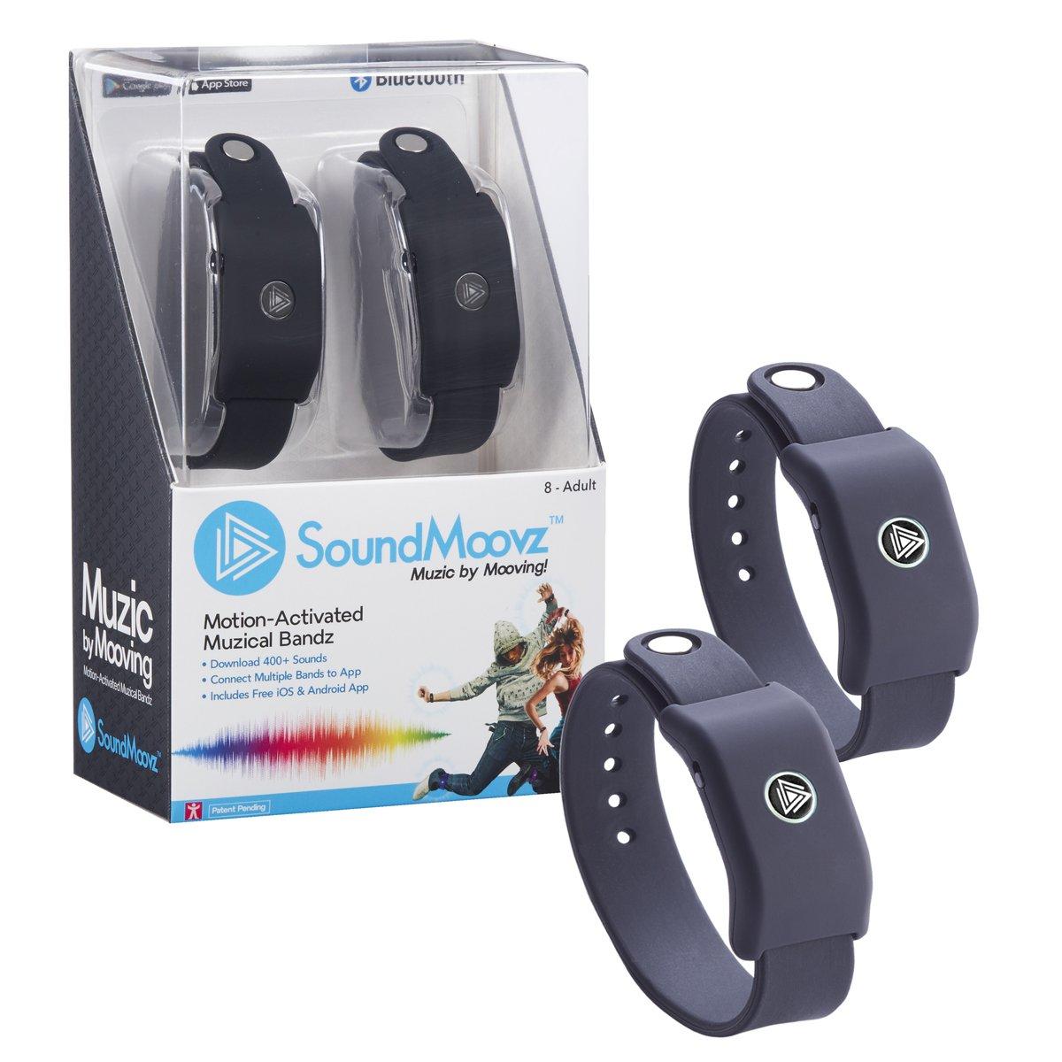 SoundMoovz (1100583)