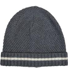 PAPFAR - Knit Wear Beanie