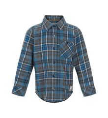 MINYMO - Shirt w. Check