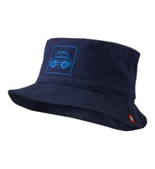 LEGO Wear - Duplo Hat - LWAustin 320