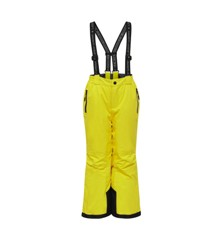 LEGO Wear - Iconic Ski Pants - Platon 725