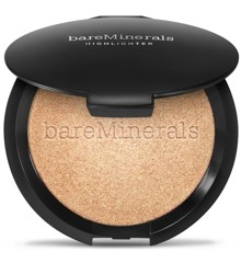 bareMinerals - Pressed Highlighter - Free