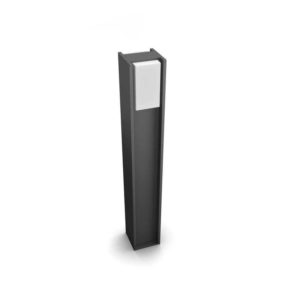 Philips Hue - Turaco Outdoor Post