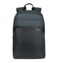 "Targus - Geolite Plus 12.5-15.6"" Backpack Ocean"