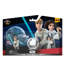 Disney Infinity 3.0 - Play Set - Rise against the Empire