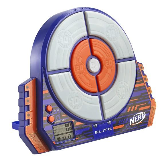 Nerf - Elite Digital Target (11509)