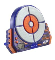 Nerf - Elite Digital Target