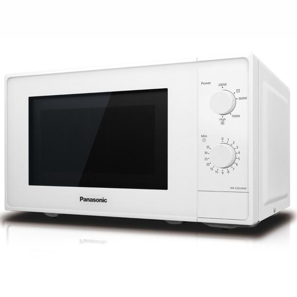 Panasonic - E20JW Microwave 800W