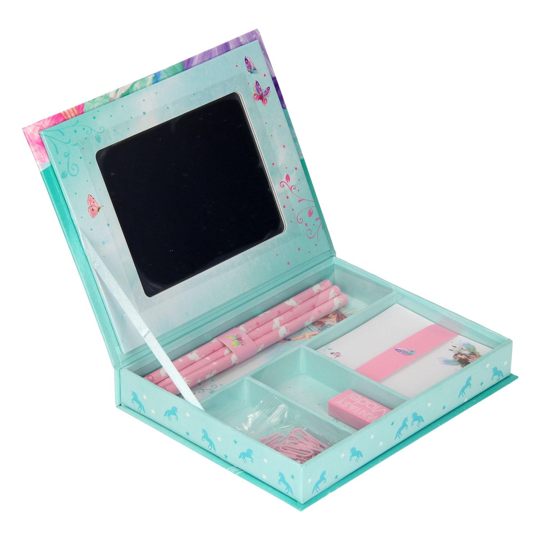 Top Model - Fantasy Model Stationery Box (0410447)