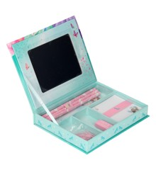 Top Model - Fantasy Model Stationery Box (0410447)