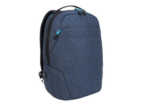 Targus - Groove X2 Compact Backpack - designed for Laptops up to 15""