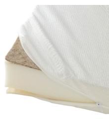Baby Dan - Comfort Matress 60x120x10 cm