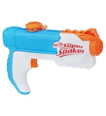 NERF - Super Soaker Piranha (E2769)