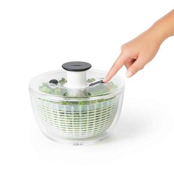 OXO - Salad Spinner - Mini (X-1351680)