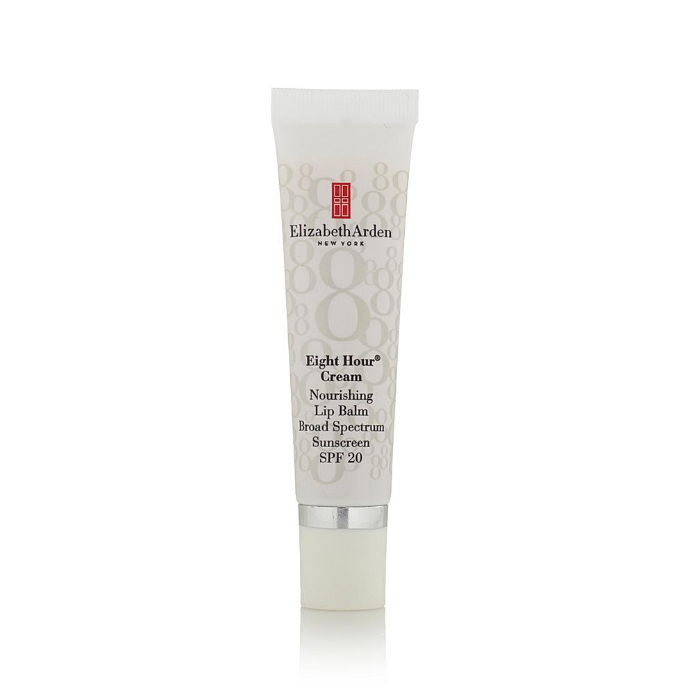 Elizabeth Arden - Eight Hour Nourishing Lip  Balm - 15 ml