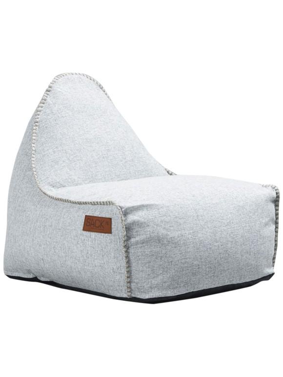 SACKit - RETROit Cobana - White ( Outdoor use ) (8573002)