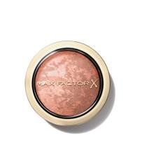 Max Factor - Creme Puff Blush - Alluring Rose