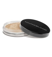 YOUNGBLOOD - Loose Mineral Foundation - Pearl