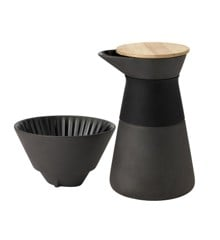 Stelton - Nordic Theo Slow Coffee Maker (x-634)