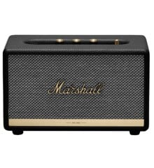 Marshall - Acton II Portable Speaker Black