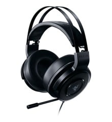 Razer - Thresher Tournament Edition Gaming Headset