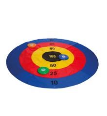 Frisbee Dart (GA050)