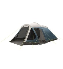 Outwell - Earth 5 Tent - 5 Person (111052)