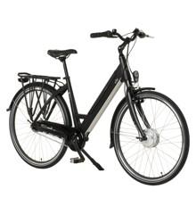 Witt - E-bike E650 Dame