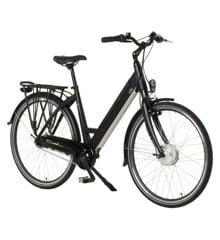 Witt - E-bike E650 Female