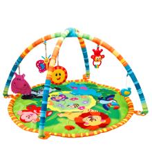 Winfun - Jungle Baby Playmat (000827)