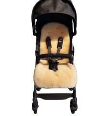 Baby Dan - Lambskin Stroller 70-80 cm