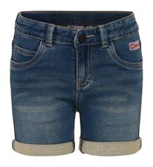 LEGO Wear - Iconic Shorts - LWPaola 321