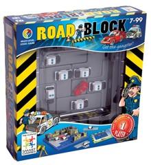 Smart Games - RoadBlock (SG250)