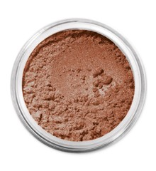 bareMinerals - All Over Face Color - Faux Tan