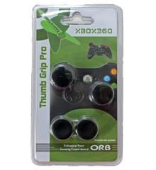 Xbox 360 - Thumb Grip Pro (ORB)