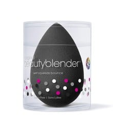 Beautyblender - Pro Makeup Sponge Black