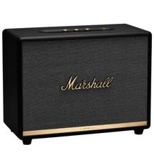 Marshall - Woburn II Speaker Black