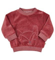 MINYMO - Sweatshirt Velour